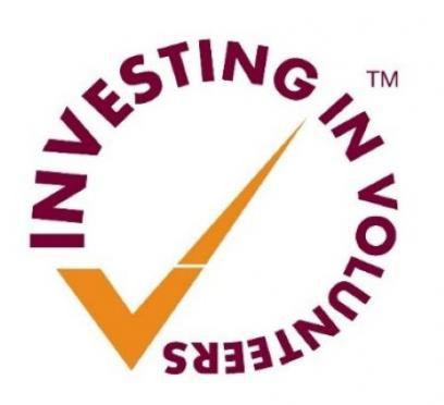 Investing In Volunteers