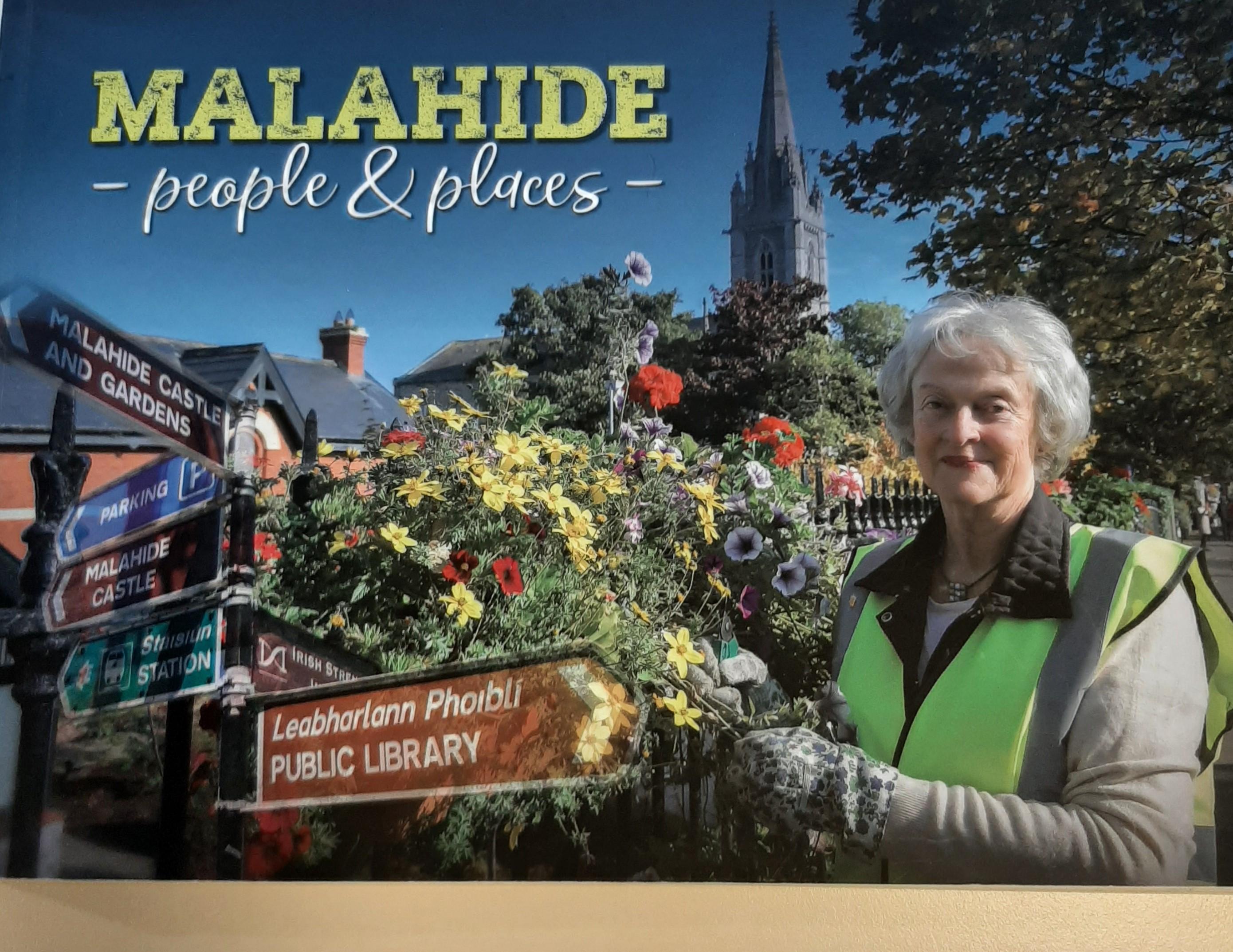 Malahide People & Places