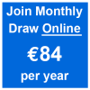 Hospice Monthly Draw