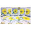 Sunflower Notelets