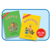 Children's Book – Petal